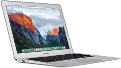 Apple MacBook Air (MQD32ZEA)