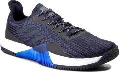 adidas 'NMD R1' Running Shoe (Women) Nordstrom