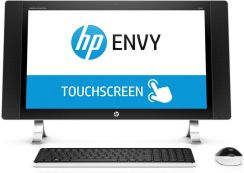 Produkt Z Outletu: Laptop Hp Envy 24 N070Nz Aio L6W20Ea