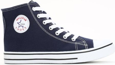 converse chuck taylor all star lux (co159-b)