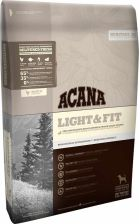 Acana Heritage Light & Fit Dog 11,4kg
