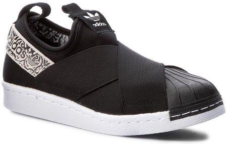 Year Adidas Cuir Blanc Homme Good Soldes Chaussures 6IqdI