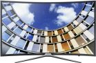 "Samsung 55""  TV FHD LED CURVED UE55M6302AKXXH - KABEL HDMI GRATIS!"