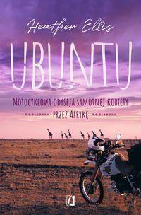 Znalezione obrazy dla zapytania Ubuntu-Heather Ellis