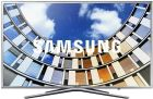 Samsung UE 32 M5670 - 80 cm (32'') (Full HD, Smart TV, PVR, WLAN, Triple Tuner (DVB T2), USB)
