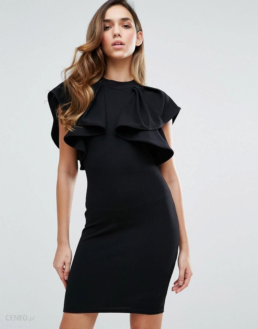 Find great deals on eBay for ruffle neck dress. Shop with confidence.