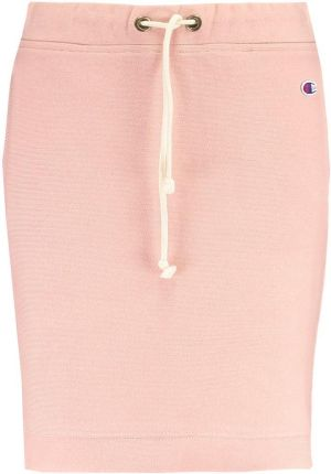 Champion Reverse Weave Spódnica mini rose