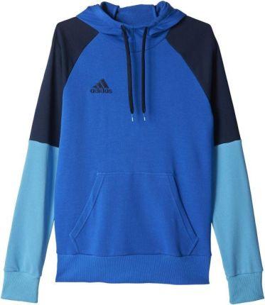 bluza adidas 4xl