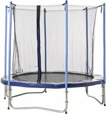 Decalux Trampolina Fit Ft 10
