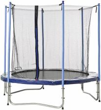 Decalux Trampolina Fit Ft 12