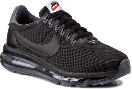 Buty NIKE - W Air Max Ld-Zero 896495 002 Black/Dark Grey