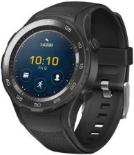 Huawei Watch 2 Bluetooth 4G Sport (120141)