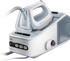 Braun IS 7055 CareStyle 7 Pro wh