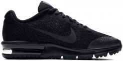 AIR MAX SEQUENT 2 GS NIKE