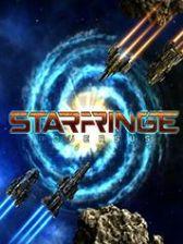 StarFringe Adversus