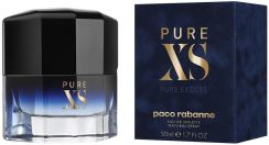 Paco Rabanne Pure XS Excess For Him woda toaletowa 100ml