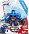 Hasbro Playskool Transformers Rescue Bots Optimus Prime (C1027/A7024)