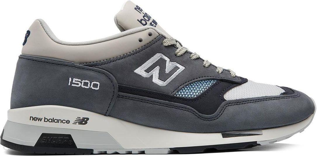 new balance 1500 ceneo