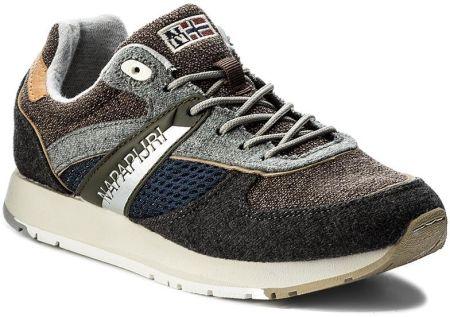 adidas buty damskie zx 700 contemp w