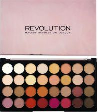 Makeup Revolution Flawless 3 ResurrectionC ień 16 g