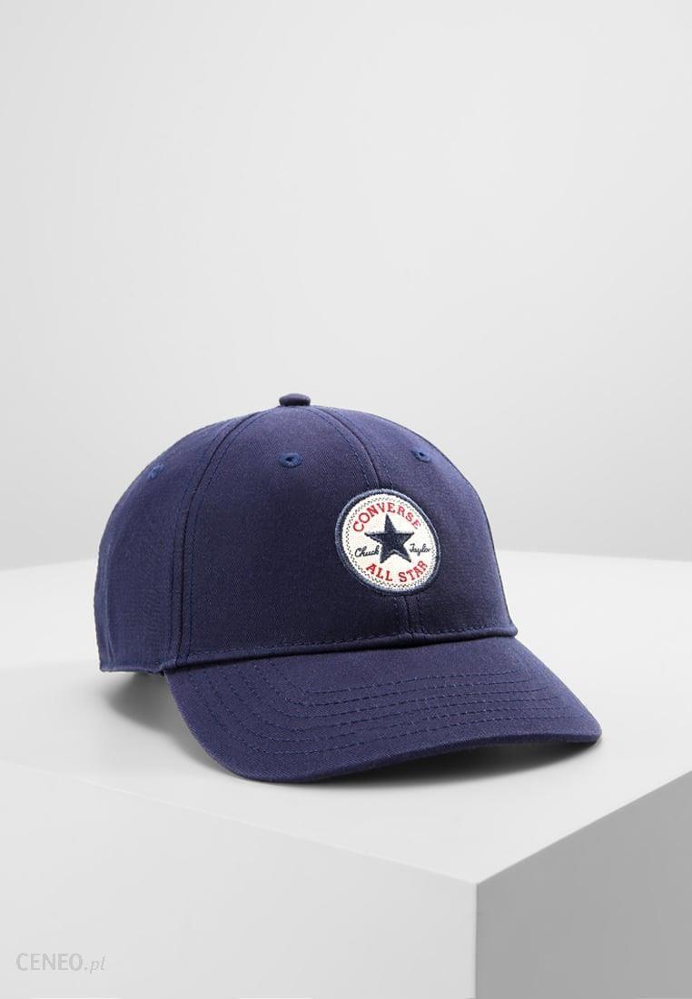converse czapka z daszkiem