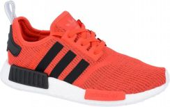 Buy cheap Online,adidas nmd r1 mens Orange Fiero Fluid Power