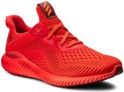 Adidas NMD R1 Krazy Rep Kicks