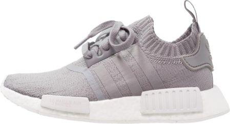 hot sales 3f8f5 daa5a adidas nmd damskie zalando sneakers|Darmowa dostawa!