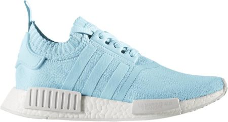 "adidas NMD R1 Primeknit Women ""Ice Blue"" (BY8763)"