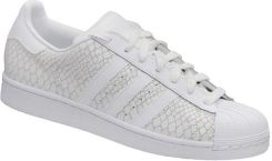 c1b1e10e90 adidas NMD R1 Nomad Runner S31510 Wool Dark Grey Semi