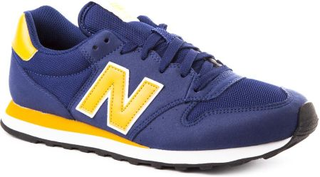 buty new balance gm500rby