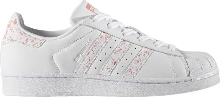 "Buty adidas Superstar Women ""Tactile Rose"" (BY2951)"