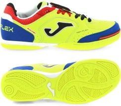 Joma Top Flex 711 Sala