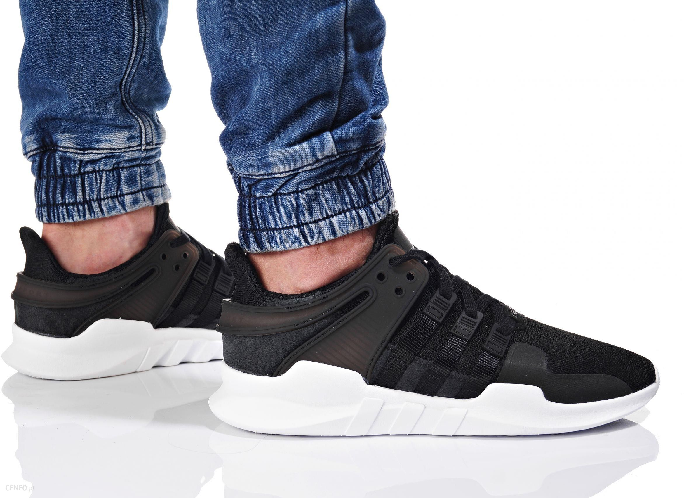 CHAUSSURES ADIDAS EQT SUPPORT ADV CP9557 VkmGxVVt
