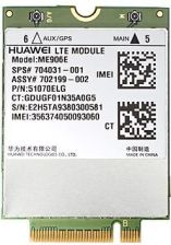 HP lt4120 LTE/EV-DO/HSPA+ WWAN (N8T16AA)