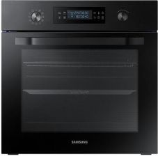 Samsung Dual Cook NV66M3535BB