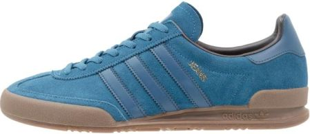 adidas Originals JEANS Tenisówki i Trampki noble teal/blue night