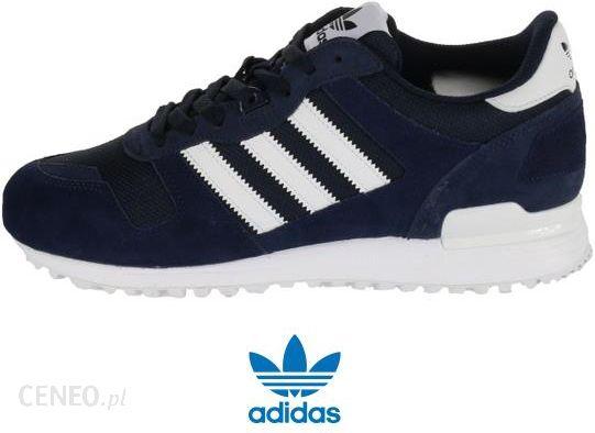 adidas zx 700 43