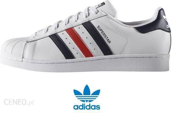 buty adidas superstar 2