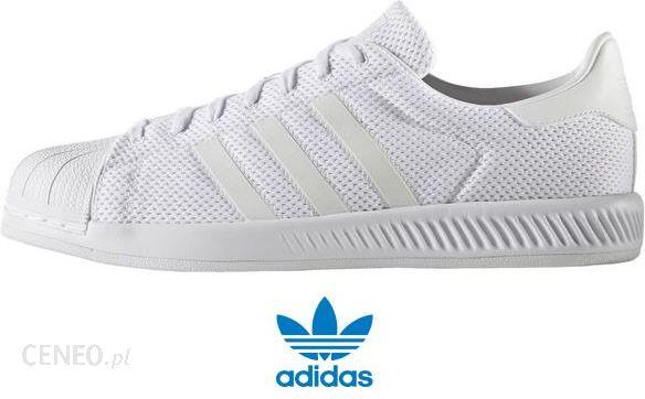 buty adidas superstar damskie ceneo