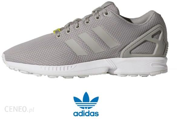 adidas zx flux r 40
