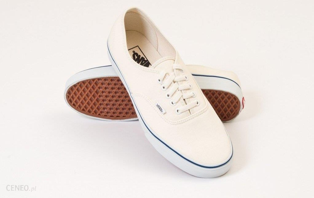 vans authentic ceneo