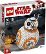 BB-8 LEGO Star Wars 75187