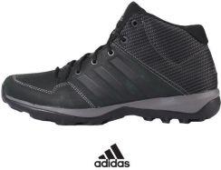 BAPE x adidas NMD R1 Black Camo