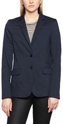 Amazon Marc O'Polo damski Blazer 701003880085 -  42
