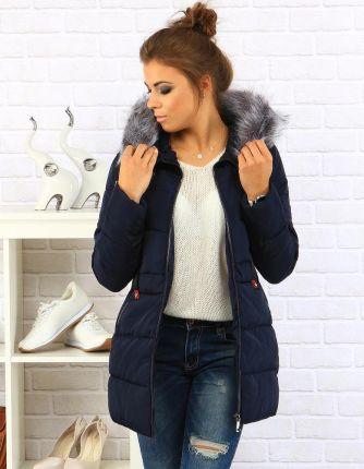 W przecenie kurtki zimowe damskie w Zalando. Czuj się modnie na co dzień! Duży wybór najlepszych marek i zawsze najnowsze kolekcje.