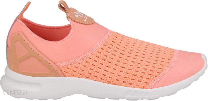 adidas buty damskie zx flux adv smooth w
