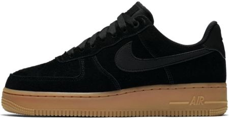 buty nike wms air force 1 '07