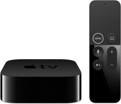 Apple TV 4K 32GB (MQD22MPA)