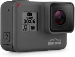 GoPro Hero 6 Black (CHDHX601)